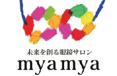 myamya-003.png