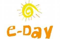 e-day.gif