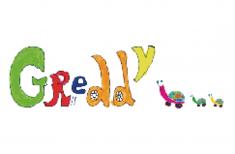 GReddy-main-logo-design (transmit).png