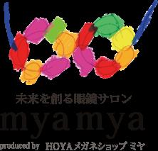 myamya.png